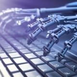 自動文章生成AI(LSTM)に架空の歴史を作成させた方法とアルゴリズム