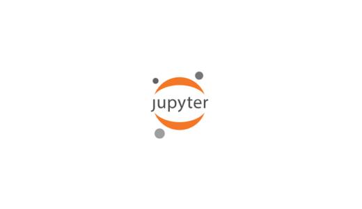 Jupyter Notebookで最速でディープラーニング環境を構築する方法