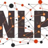 自然言語処理(NLP)とは?具体例と8つの課題&解決策
