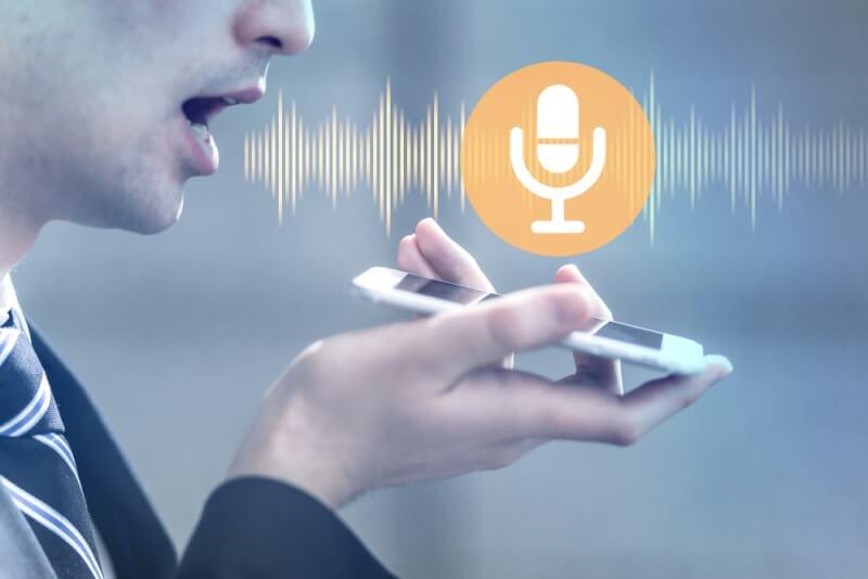 音声認識の仕組みと、隠れマルコフモデル(HMM)入門