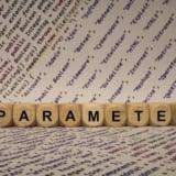 ニューラルネットワークのパラメータ設定方法(scikit-learnのMLPClassifier)