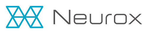 neurox ロゴ