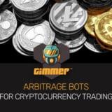 仮想通貨のアービトラージ・ボットで自動で利益確定する方法
