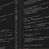 AIによるFAQ、チャットボットの質問文 自動生成システムを開発