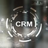 AIによるCRM、コールセンター・ログのデータ・クレンジング・システムを開発