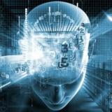 AIで人材採用を自動化する3つの方法