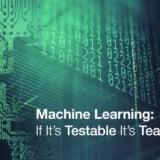 AI(機械学習)の仕組み 入門【非エンジニア向け】