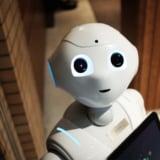 AIがカスタマーサービスの問題解決を出来ない理由とは?