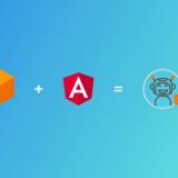 DialogFlowを活用したAngular4アプリの開発方法