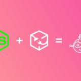 DialogflowとNode.js Webhookで、賢いチャットボットを作る方法