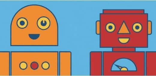 チャットボット導入で重要な5つの手順