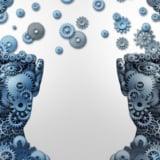 Chatbot AI, Machine Learning, NLP