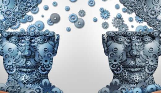 AI、機械学習、自然言語処理:NLP の違いと関係性