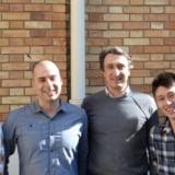 チャットボット・プラットフォーム:Botfuelが130万ユーロを資金調達