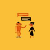 DialogFlowの用語と使い方を解説