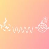 音声から感情分析するAIアプリの作り方 Empath API