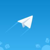 TelegramとPythonを使った初心者向けチャットボットの作り方