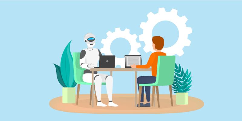 AIチャットボット検討の注意点