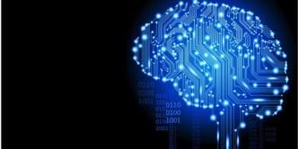 チャットボットの作り方 NLPとAI(機械学習・ディープラーニング)を応用