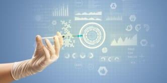 AI(人工知能)と治験・臨床試験の未来